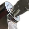 La cabeza del cilindro